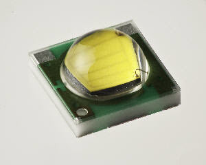 3535 SMD 3535 LED LED Module White/Red/Green/Blue
