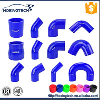 Car accessories engine/ turbo silicone hoses