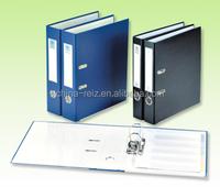 A4/FC size Lever Arch File