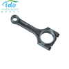 Forged connecting rod for Hyundai Accent 1994-2000 23510-26001