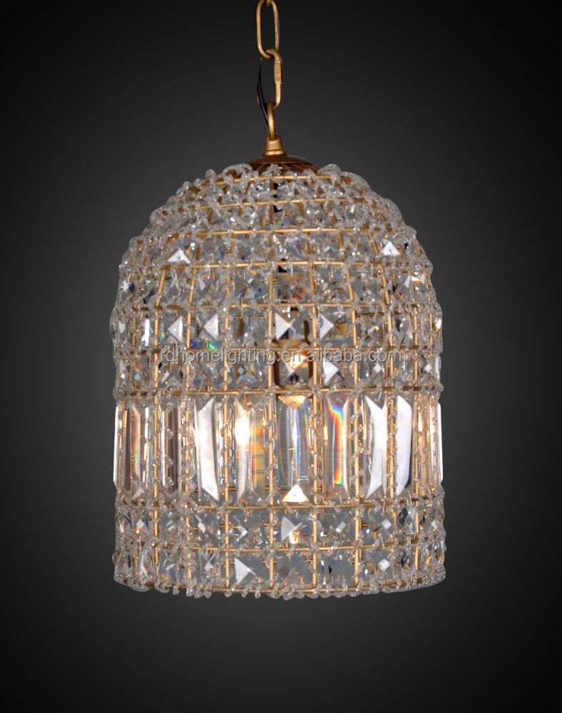 Chandeliers & Pendant Lights decorative modern chandelier light