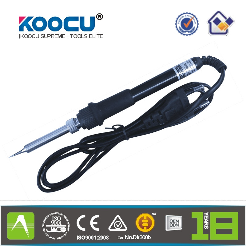KOOCU ELITE 900 Precision Professional Electric Soldering Iron for Mobile Phone