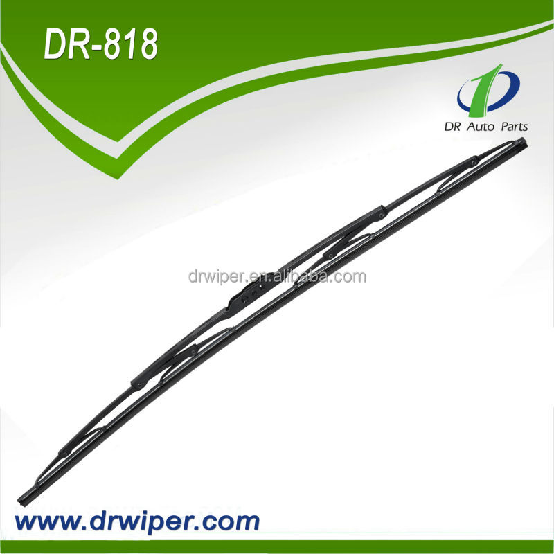 2014 china new innovative product china wiper blade factories auto accessories wholesale car suzuki wagon r