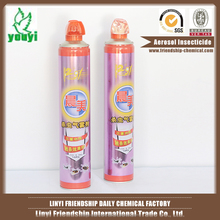 Long Lasting Insecticide Spray/Pesticide/Pest Control