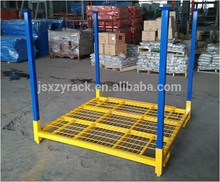 high quality stack rack, customized for tire and garage storing