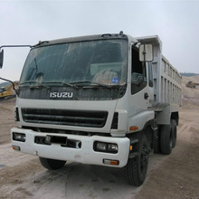 used 20 cubic mitsubishi foso dump truck,GOOD PRICE JAPAN ORIGINAL DUMP TRUCK USED