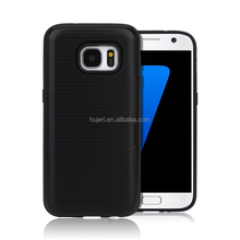 TPU Mobile Phone Case For Samsung Galaxy Note 5 N9200 J510 J710