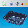 Professional Manufacturer Custom Made Disposable Plastic Food Packing Boxes For Pork Meat