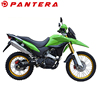 Chinese Light Weight 4 Stroke Off Road Motorcycle 150cc Dirt Moto