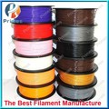 2015 new 3d pla filament with good quality and cheap price