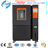 High Low Temperature Test Equipment Environment
