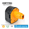Rechargeable Battery for ni-mh dewalt 12v 3000mah tools battery DW9071 DW9072 DE9071 DE9037 DW9072 DE9075 397749-01