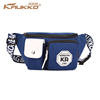 new promotion bags cheap and hot sale waist bag with long belt bag