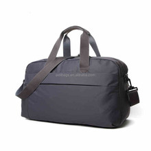 best price nylon weekend bag duffle bag young sports travel bag