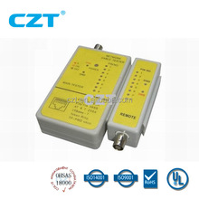 Cable Tester 002