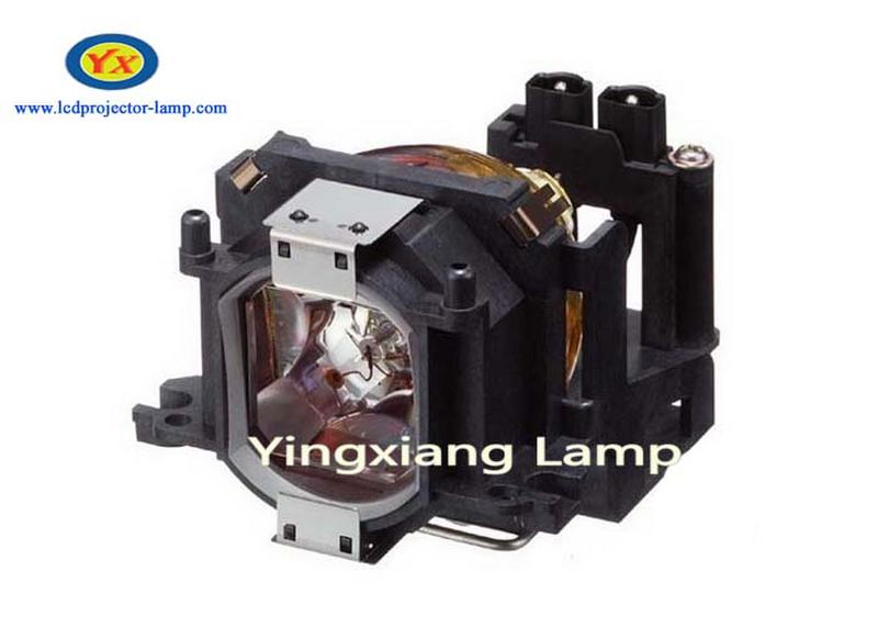 bulb for sony vpl hs60 projector buy lmp h130 projector bulb bulb. Black Bedroom Furniture Sets. Home Design Ideas