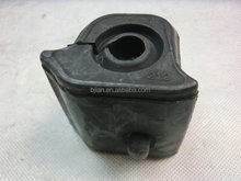48815-02190 use car part stablizer bushing for toyota