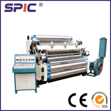 Vacuum single facer corrugated machine for sale