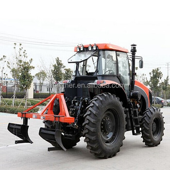 trenching machine for sale