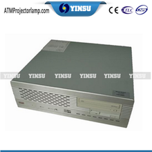 ATM wincor P4 2050XE PC core good quality