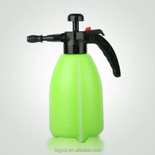 High quality 2L china factory garden pressure hand pump sprayer