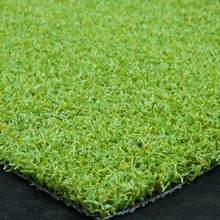 excellent quality golf artificial turf price new arrival