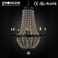 Luxury Simple Style classic living room chandelier