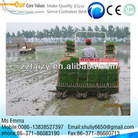 hot sale rice planting machine and prices 0086-13838527397