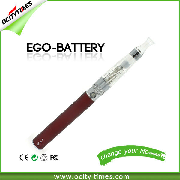 Low price ego battery 1300mah lcd big EGO BATTERY 1300 MAH