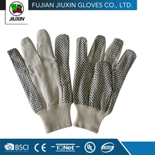 High Quality Industrial Hand Drill Cheap White Cotton Gloves