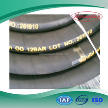 Rubber hose factory direct supply grout hose