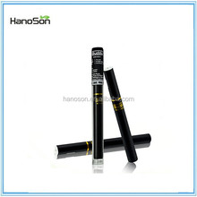 Best Electronic Cigarette 500 Puffs Soft DISPOSABLE E-CIGARETTE EMPTY from hanoson DISPOSABLE E CIGARETTE