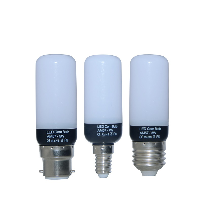Free sample , China Supplier High brightness high power 12 watt led bulb