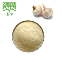 Food grade garlic extract allicin aged black garlic extract liquid Garlic extract
