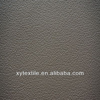 pvc artificial leather for car seats uk, rexine artificial leather, artificial pvc leather