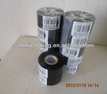 30*100M Ribbon For 241B/DY-8 date coding machine,ribbon printing machine