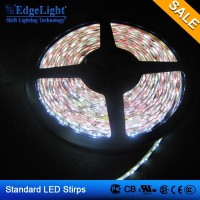 waterproof led strip light decorative outdoor standing lamps for garden