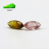 High Quality Loose Natural Tourmaline Stone