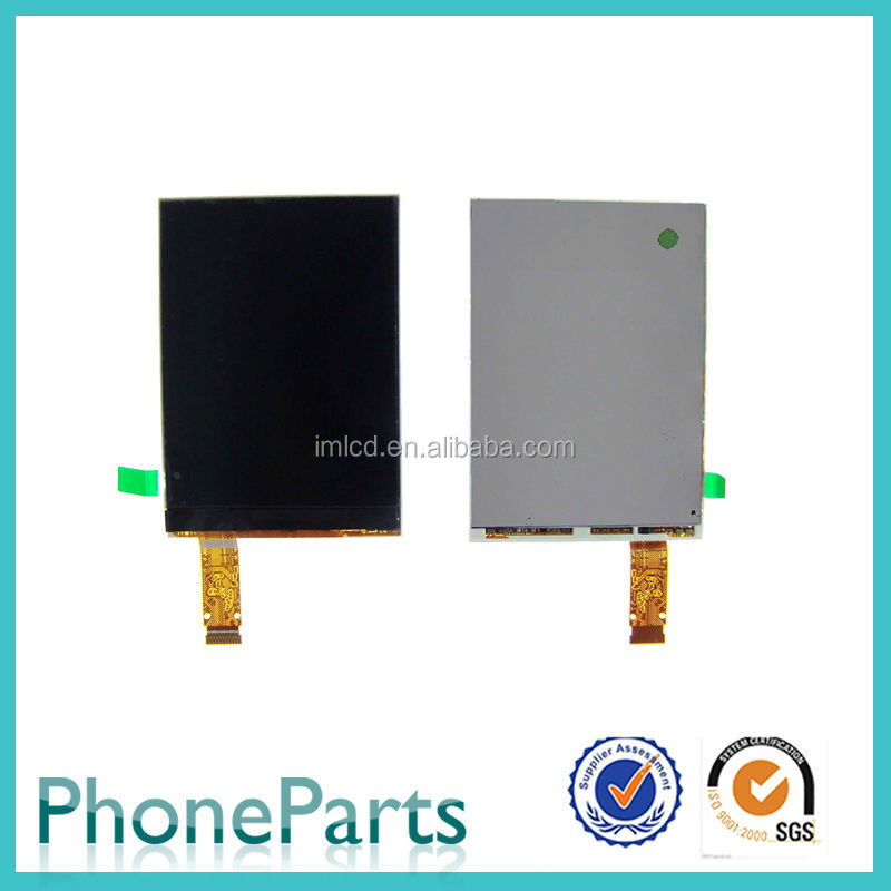 factory price for Nokia N95 lcd complete with good quality