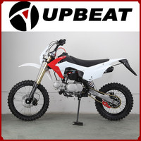 Upbeat brand orion mini cross 125cc dirt bike popular dirt bike CR110 for adult