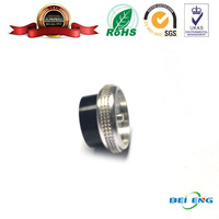 China Supplier Motorcycle Engine Parts Dealer