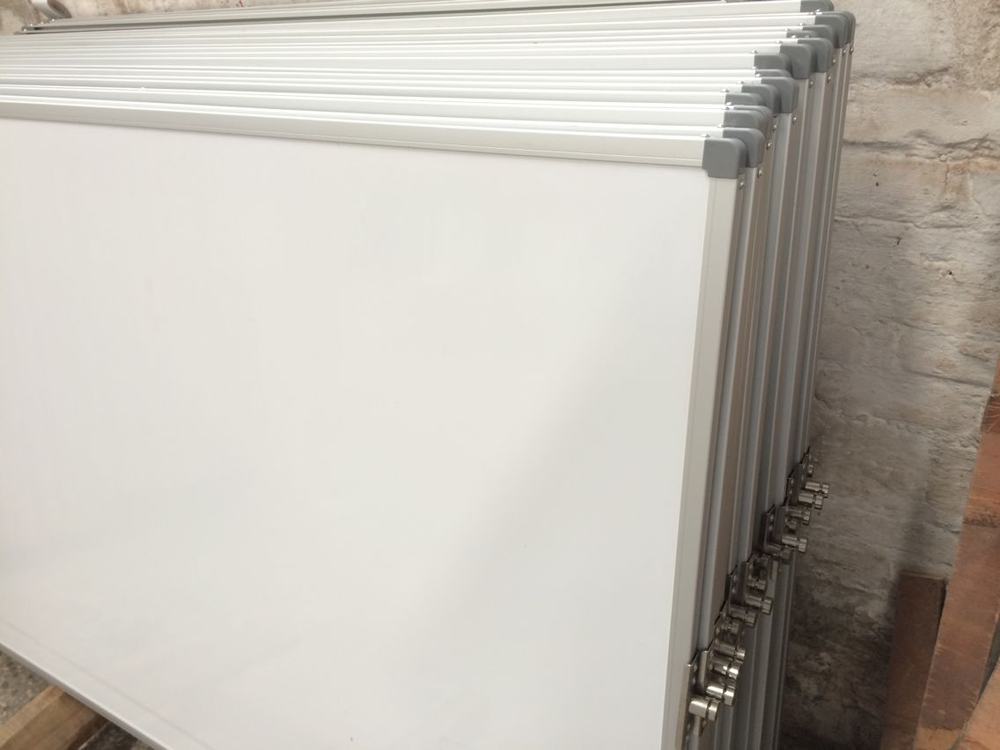 factory wholesale price best whiteboard cheap price