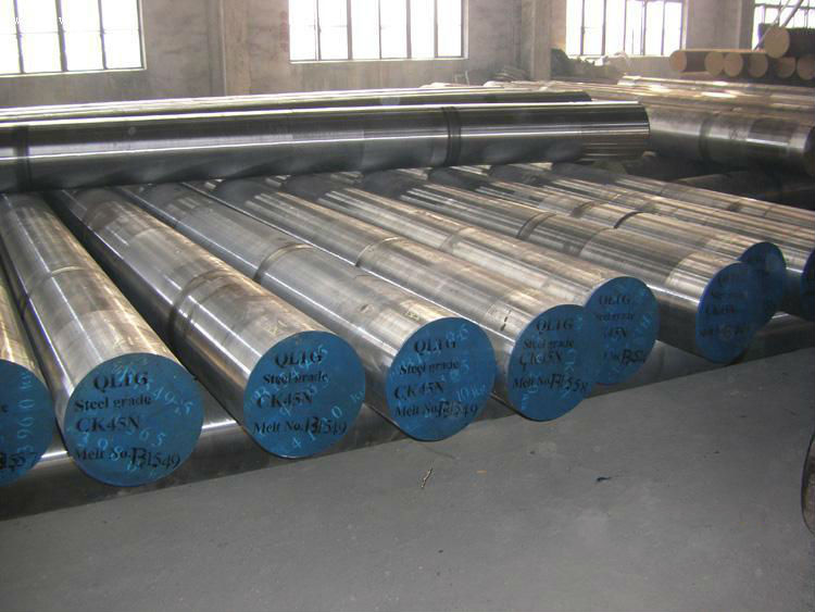 Factory Direct Sales sus 630 stainless steel bar