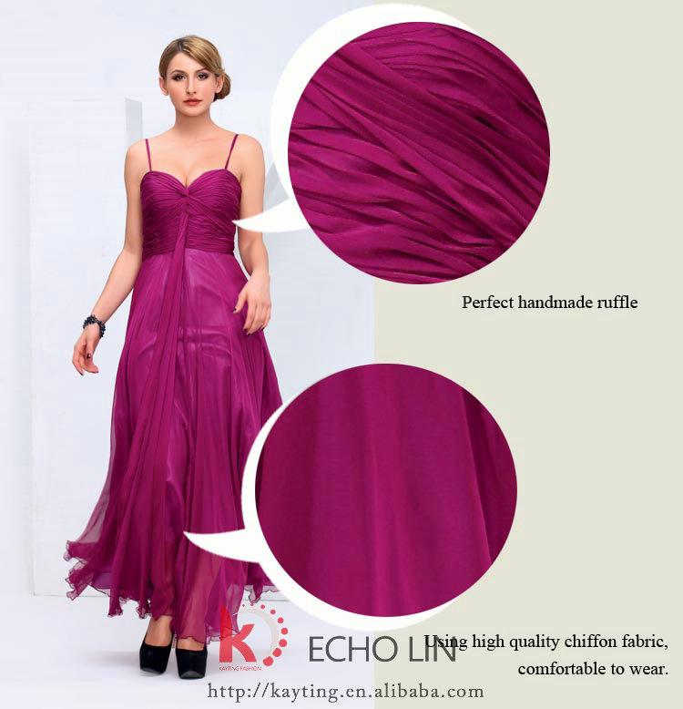 Moderno Vestidos De Dama De Tampa Ornamento - Ideas para el Banquete ...