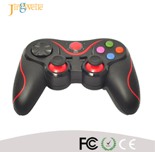 Wireless Bluetooth Joystick Game Controller For Ps3