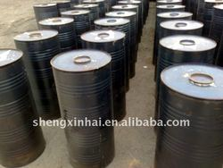 Industrial Caustic Soda NaOH>=96%