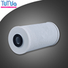 Water filter Parts Coconut Shell Activated Carbon Filter