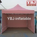 folding tent gazebo /pop up tent