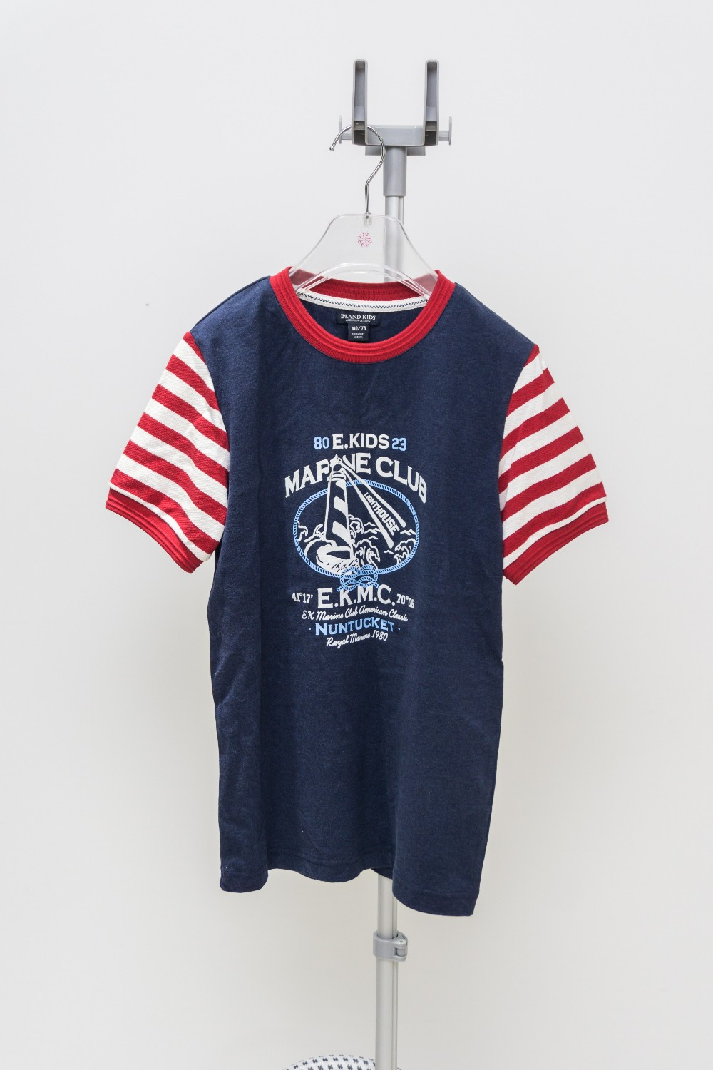 boys t-shirt blank tops wholesale cheap children chineses clothing