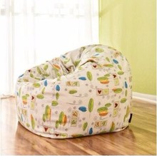 custom print baby bean bag chairs wholesale
